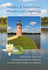 Wanderführer Dresden - An der Weinstraße