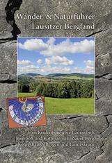 LausitzerBergland