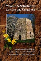Wanderführer südlich von Dresden