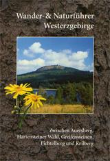 Westerzgebirge