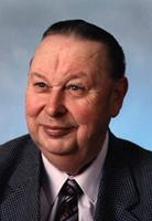 Siegfried Mildner