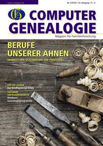 Computergenealogie/Aktuelles_Heft
